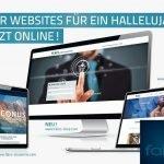 10_Falco_Karte_Websites_web.jpg