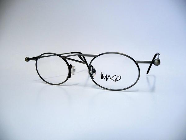 spezialisten f r kleine brillen 20 jahre imago der. Black Bedroom Furniture Sets. Home Design Ideas