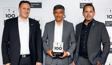 20190701_Wetzlich_Preisverleihung_TOP100.jpg