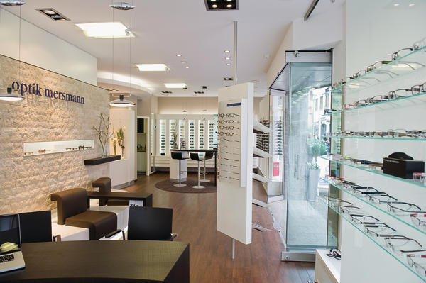 neue kunden gewonnen optik mersmann ulm der augenoptiker. Black Bedroom Furniture Sets. Home Design Ideas