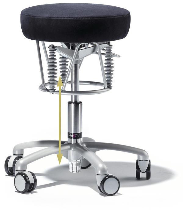 kluger hocker fitness im sitzen der augenoptiker. Black Bedroom Furniture Sets. Home Design Ideas