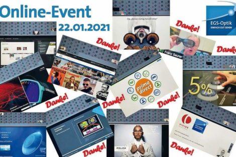 250121_online_event.jpg