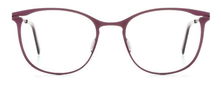 moderne brillen in sanften farben der augenoptiker. Black Bedroom Furniture Sets. Home Design Ideas