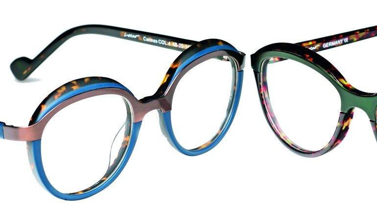 neue brillen von locco