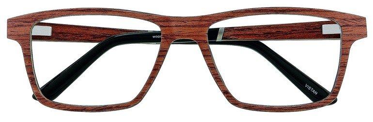 schmale und breite holzbrillen der augenoptiker. Black Bedroom Furniture Sets. Home Design Ideas