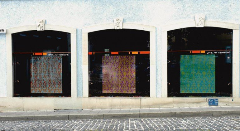 identit tsbrise transparent werkstatt f r gestaltung. Black Bedroom Furniture Sets. Home Design Ideas