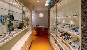 heikaus archive der augenoptiker. Black Bedroom Furniture Sets. Home Design Ideas