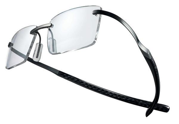 Tag Heuer Der Augenoptiker