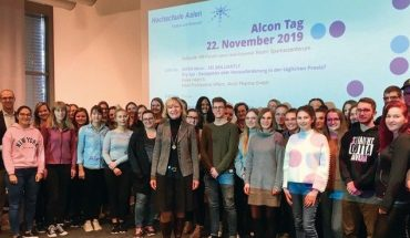 Alcon_Tag_Aalen_November_2019.jpg