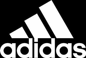 Badge_of_Sport_Logo.jpg