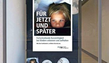 Bild_MPG.jpg