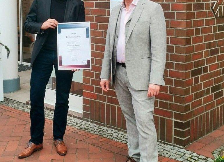 Bruns_und_Bachmann.jpg