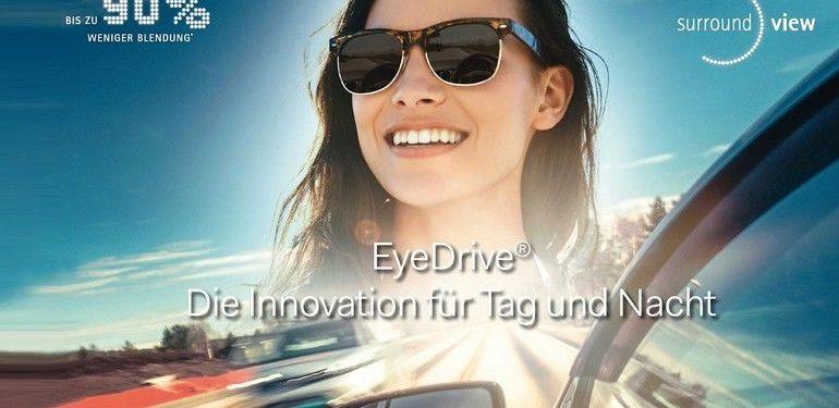 EyeDrive-Aufmacher.jpg