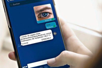 EyeScan_in_der_Hand_ISO39v2.jpg
