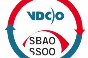 Fortbildungslogo_VDCO-SBAO_(1).jpg