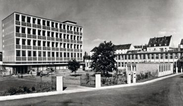 Gebaeude1957_Nuernberg_S10_01.jpg