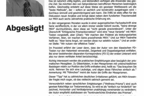 IVBS-News_Vorwort.jpg