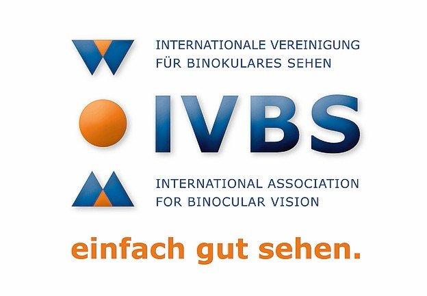 IVBS_logo2.jpg