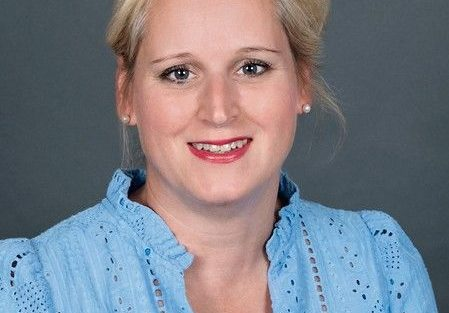 Isabelle_Leistenschneider_(2).jpg
