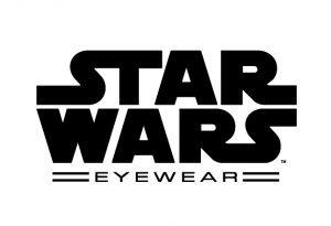 Star Wars Gummibärchen