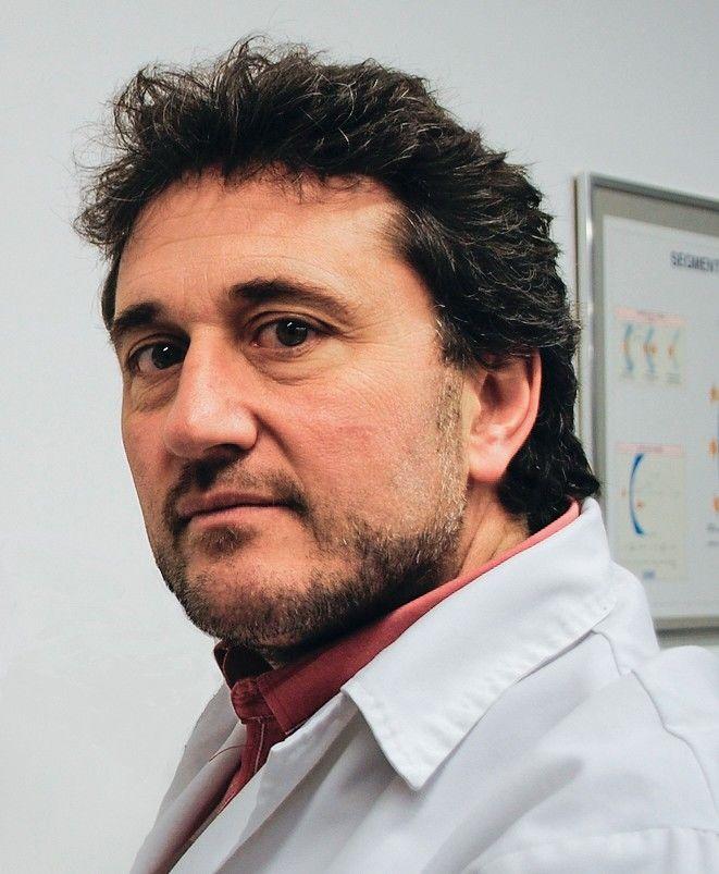 Jaume_Paune.jpg