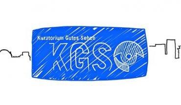 KGS-LOgo_ueber_den_Text.jpg