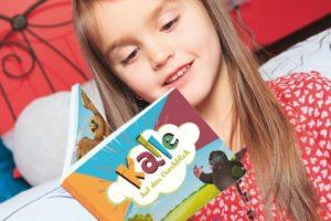 Kinderbuch_2.jpg
