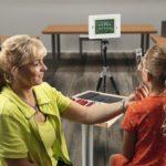 Kinderoptometrie.jpg