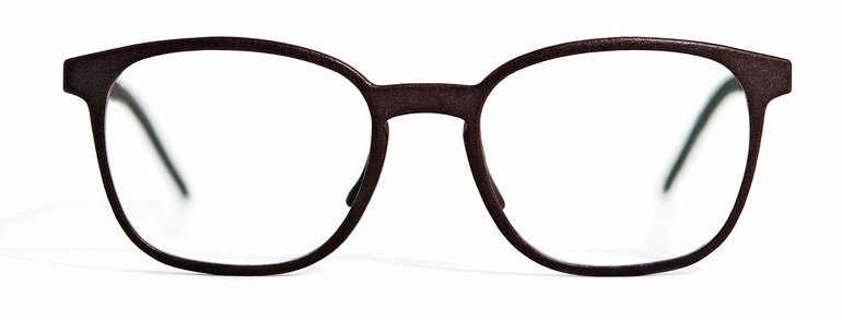 Gotti Brille Aus Dem 3d Drucker Der Augenoptiker