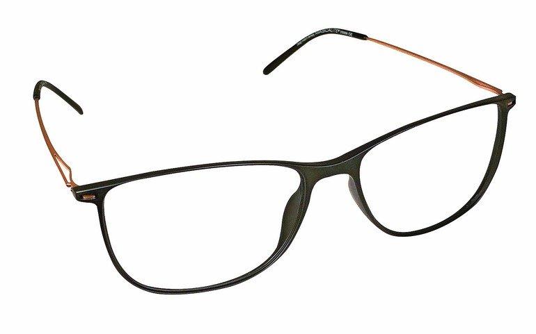 Leichte Brille Von Masca Lite Der Augenoptiker
