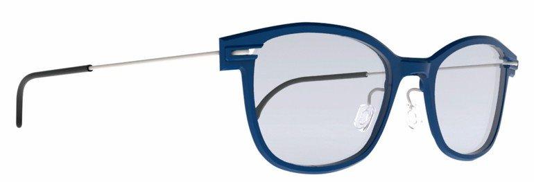Brille Aus Dem 3d Drucker Der Augenoptiker