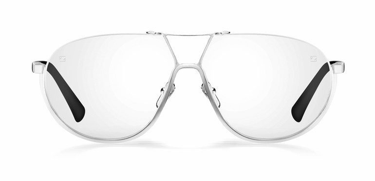 The_innovative_ZEISS_EYEWEAR_Architekt_Kollektion_line_of_eyewear_was_envisioned_by_architect_and_designer_Elmar_Gauggel,_and_made_a_reality_by_ZEISS_EYEWEAR._It_features_eight_frames,_each_distinct_and_striking.