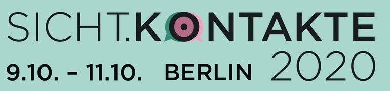 Logo_Sicht.jpg