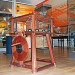 Museum_Ratheow.jpg