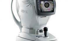 NIDEK-ARK-1_03.jpg