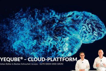 Online-Unternehmertage_B.Schnuchel_C.Rether.jpg