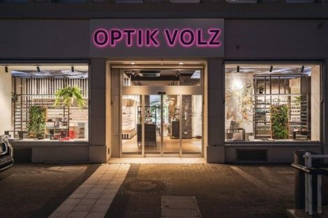 Optik_Volz_Heidelberg-38.jpg