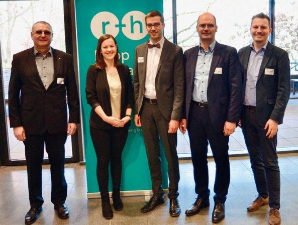 Preisverleihung_R+H_Wissenschaftspreis_2019.jpg