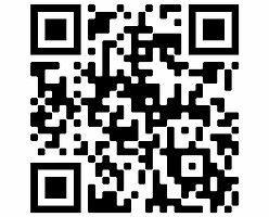 QR_Code_Hinz.jpg