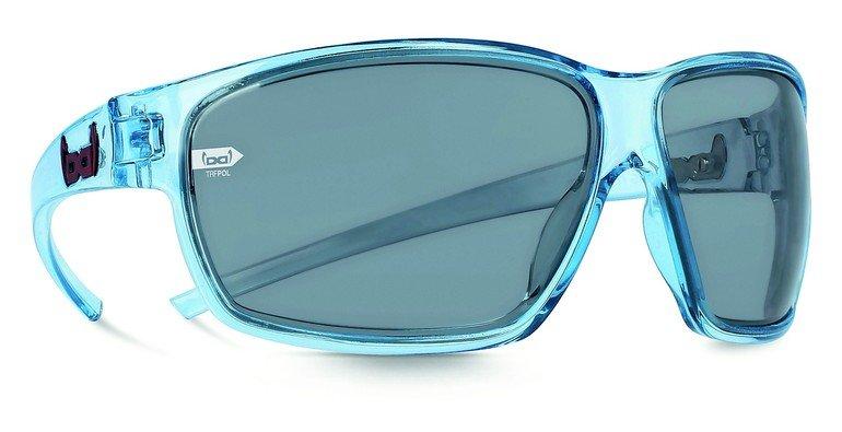 gloryfy Herren G15 Sonnenbrille Herren ogBwo