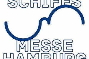 Schiffsmesse-Hamburg-cmyk.jpg