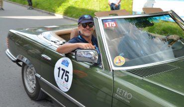 Silvretta_Rallye_2017_r+h.jpg