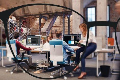 modernes_Büro,_Loft,_start_up,_kreatives_Arbeiten,_Business