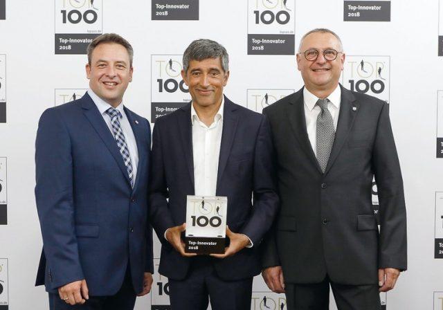 Top100_Preisverleihung_2018_r+h.jpg