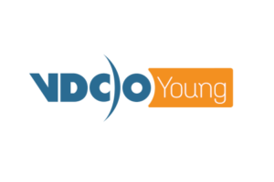 VDCO_Young_Logo.png