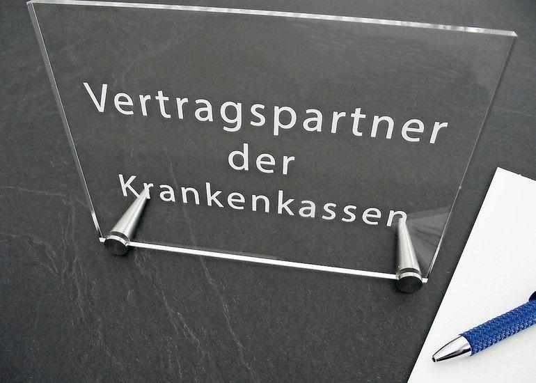 Vertragsp._der_KK_10.jpg