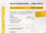 ao_jobs_und_gelegenheiten_preisliste_2015