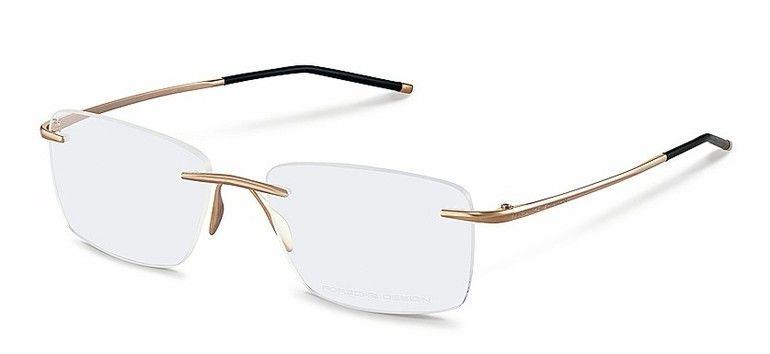 Designpreis für Brille