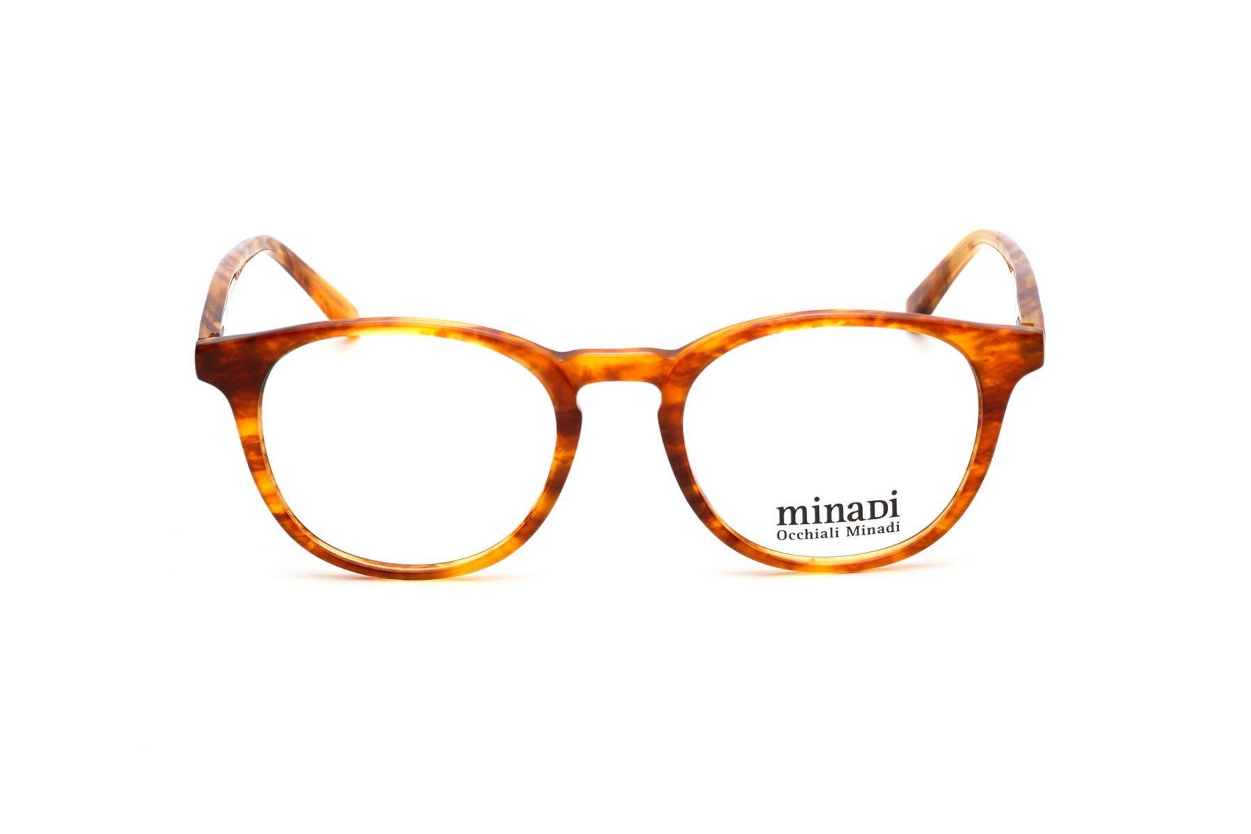 brillen zu gewinnen minadi panto 509 065 sowie minadi. Black Bedroom Furniture Sets. Home Design Ideas