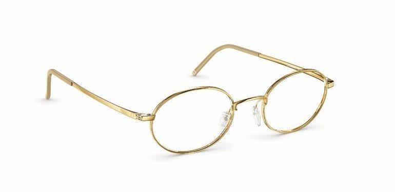 neubau_eyewear_T077_Roland_7530_glorious_gold_Side.jpg
